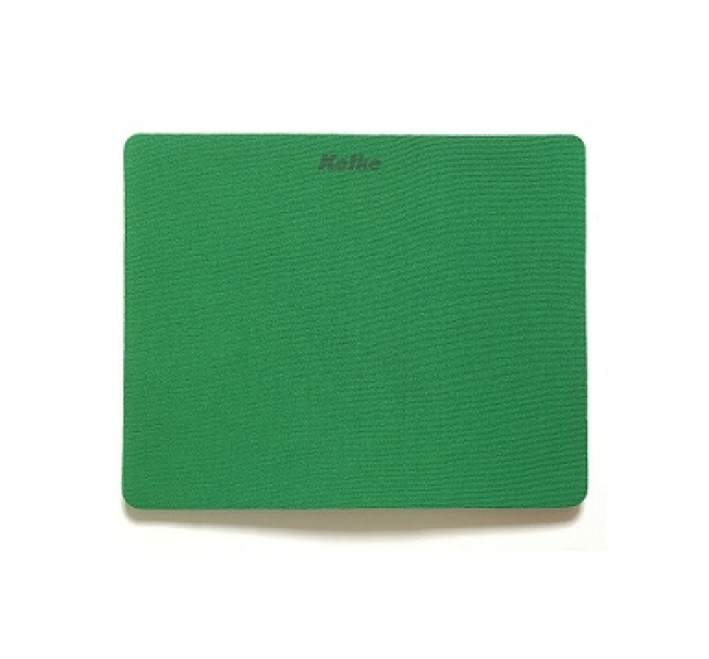 Pad mouse KED-151 verde (5349)