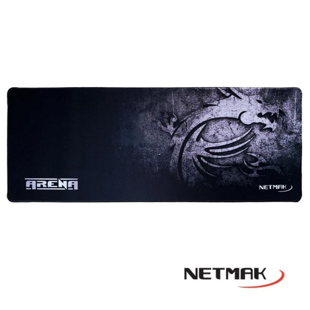 NM- ARENA 2 Mouse Pad Extra Grande 80x30cm ( 6518)