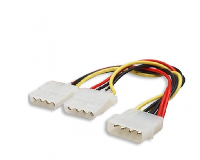 CABLE INTERNO POWER EN