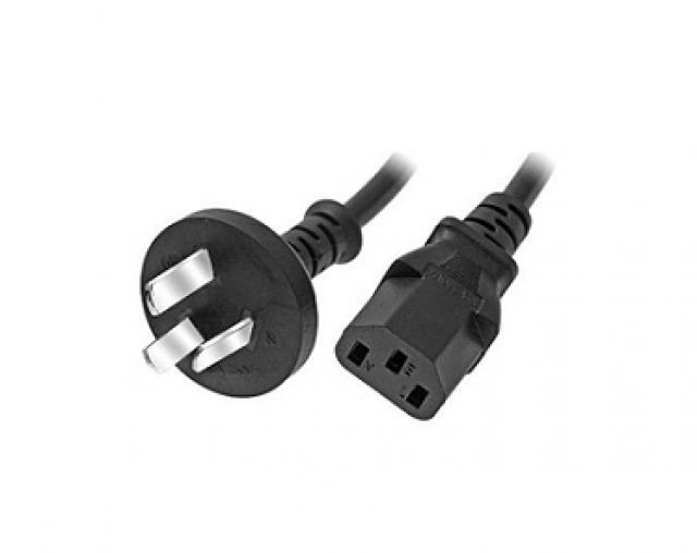 Cable Power  220V MN-C45 de 1.5mts (106)