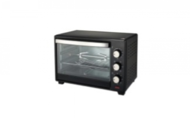 Horno Electrico 30L KJH-HE30001S (5023)