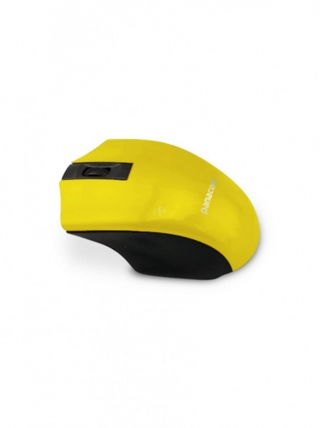 MS-9546 MOUSE ÓPTICO (5705)