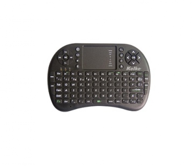 Teclado Smart TV KAIR-1