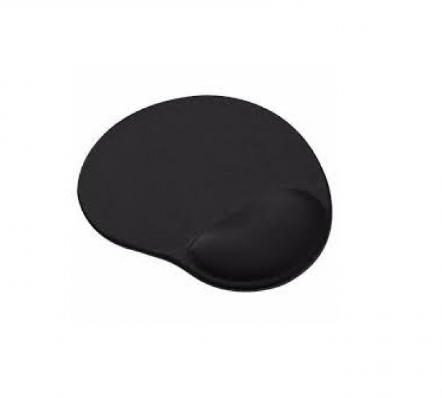 Mouse pad con gel (394)